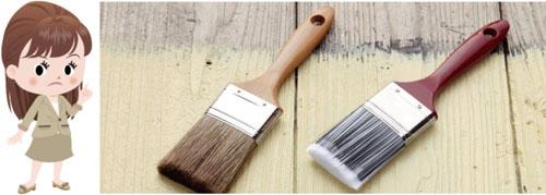 最もベストなサイディング部の苔の対処法は外壁塗装を家に行う事
