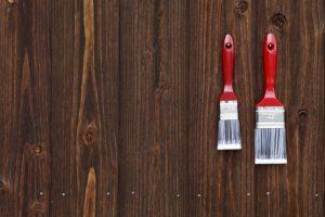 外壁塗装の勉強会は意味あるの?信頼できる業者に直接相談する方が確実