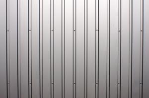サイディングの外壁塗装を行う時の基礎知識ご存知ですか?