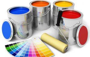日本ペイント「ファイン4Fセラミック」で外壁塗装をする前に準備しておくべき知識