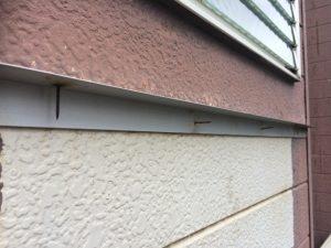 サイディングの外壁だって劣化するんです!劣化する目安をしっかり把握しよう